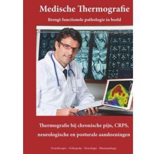 folder-medische-thermografie