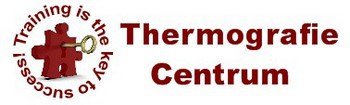 logo thermografie centrum