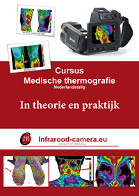 cursus medische thermografie